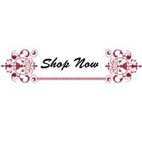 Shopnow-001