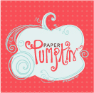 L4_Paper_Pumpkin_Logo_Demo_Jan13_US